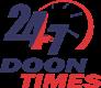 Doon Times